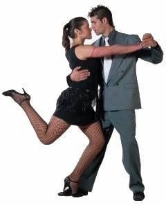 Cours de danse cole de salsa rock et tango argentin for Danse de salon marseille