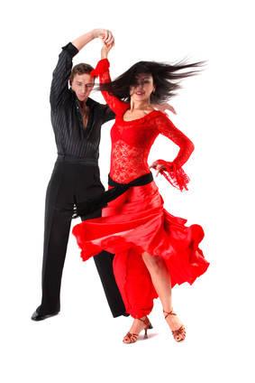 Apprendre danser la samba de salon marseille for Danse de salon marseille